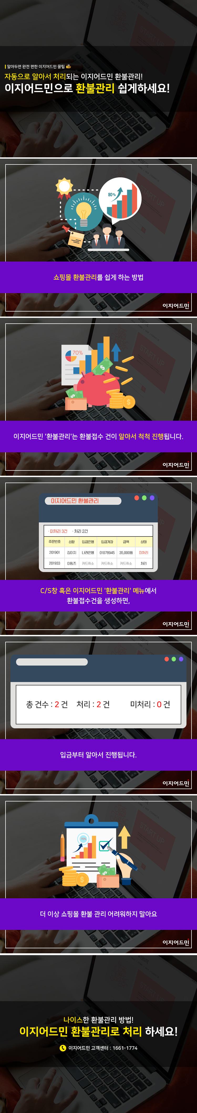 0123_환불관리_카드뉴스